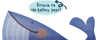 Return to the Gallery page?